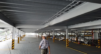 amsteel_steel_carparks3.jpg